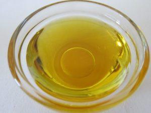 Hydrauliköl für Holzspalter kaufen